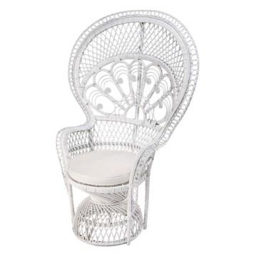 fauteuil-en-rotin-blanc-philippine