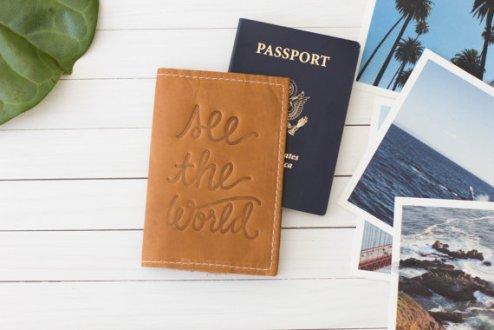 Couverture de Passeport // Hëllø Blogzine blog deco & lifestyle www.hello-hello.fr