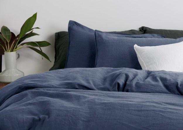 ce que vous allez avoir envie d 39 instagrammer cet et h ll blogzine. Black Bedroom Furniture Sets. Home Design Ideas