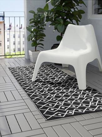 ikea tapis exterieur fauteuil ikea tapis exterieur luxury ahuri tapis de bain la redoute. Black Bedroom Furniture Sets. Home Design Ideas