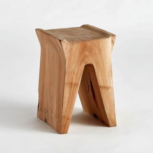bout-canape-acacia