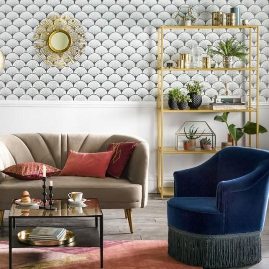 la collection d co automne hiver 2017 la redoute int rieurs. Black Bedroom Furniture Sets. Home Design Ideas