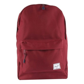 Des cartables et sacs à dos qui donneraient (presque !) envie de retourner à l'école! // Hëllø Blogzine blog deco & lifestyle www.hello-hello.fr