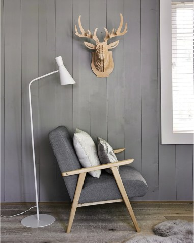 Tendance fjord & folk so scandinave