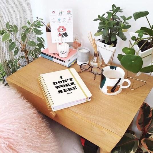 Les meilleurs hashtags instagram de déco intérieure // Hëllø Blogzine blog deco & lifestyle www.hello-hello.fr