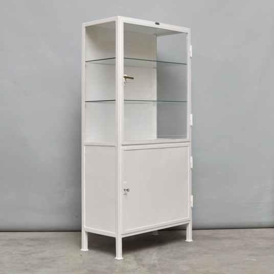 O trouver une armoire ou un buffet vitrine - Cabinet medical paris 13 ...