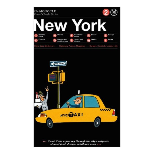 guide-de-voyage-new-york
