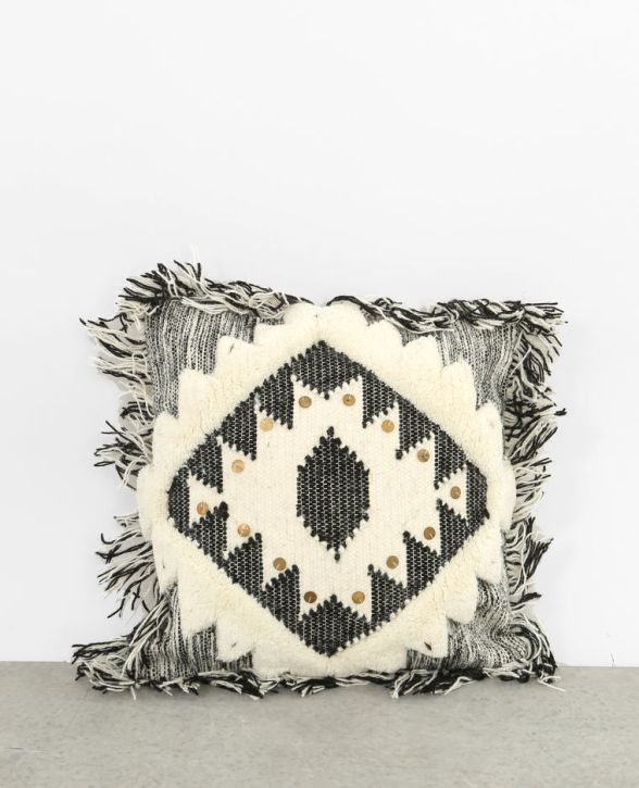 Coussin, 19,99€