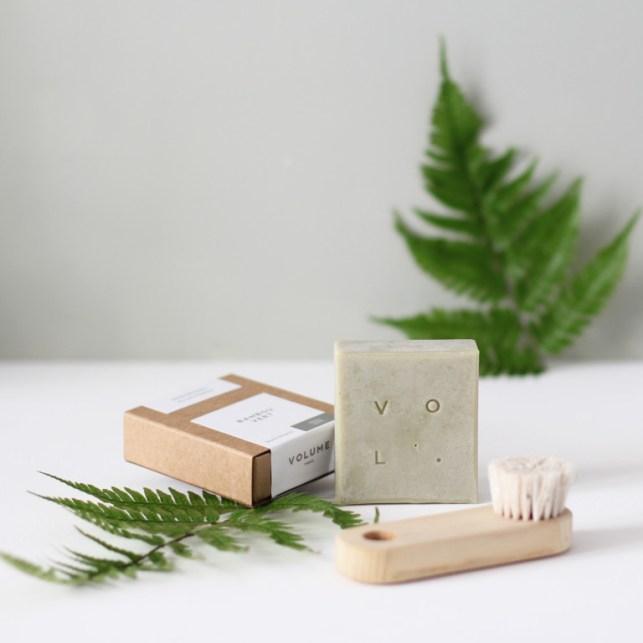 Cadeaux de Noël déco à moins de 25€ // Hellø Blogzine - Blog déco Lyfestyle - www.hello-hello.fr