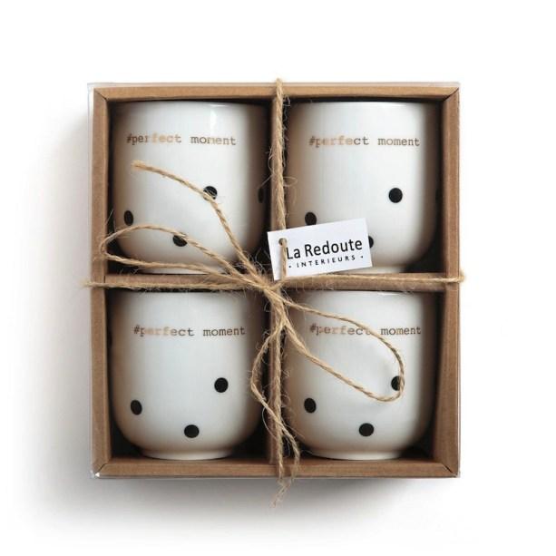 20 idées de cadeaux de noël déco à moins de 25 € /// Hellø Blogzine, blog déco lifestyle - www.hello-hello.fr