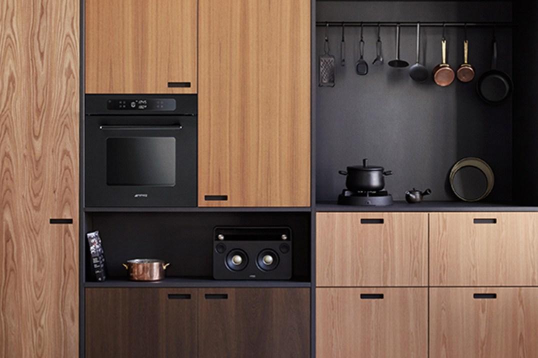 comment personnaliser ses meubles ikea hll blogzine blog deco lifestyle www