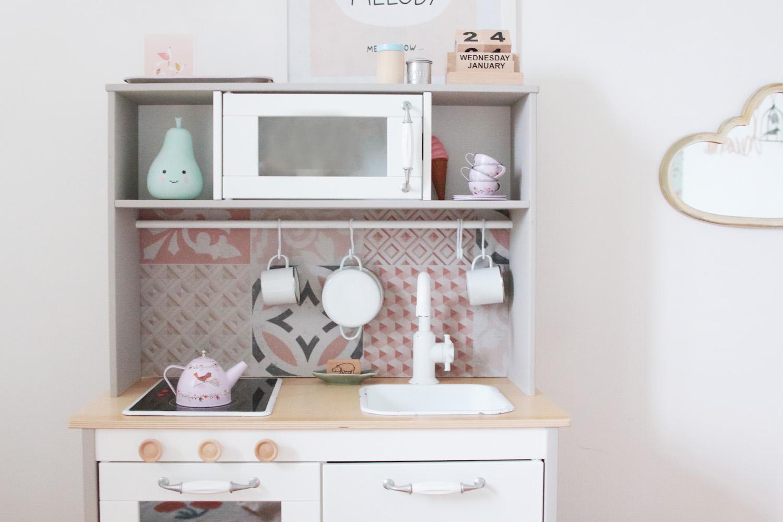 Erfreut Kinder S Küche Playset Ikea Bilder - Küche Set Ideen ...