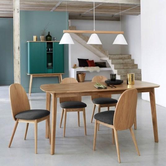 ou trouver un buffet ? // Hellø Blogzine, blog déco Lifestyle - www.hello-hello.fr