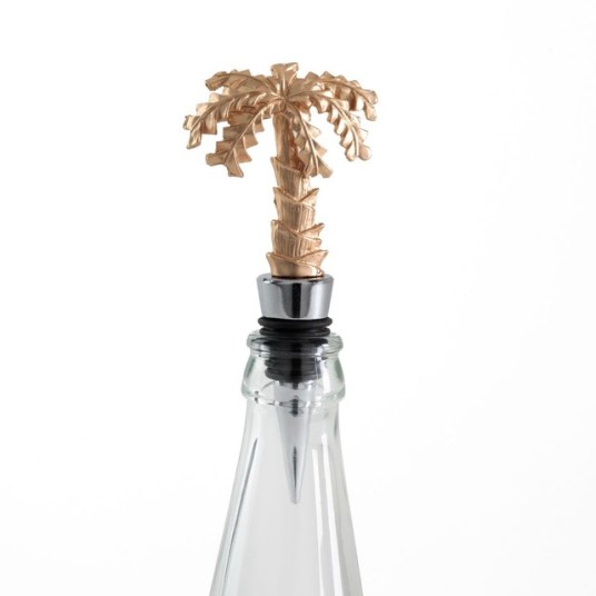 Bouchon palmier, 9,99€