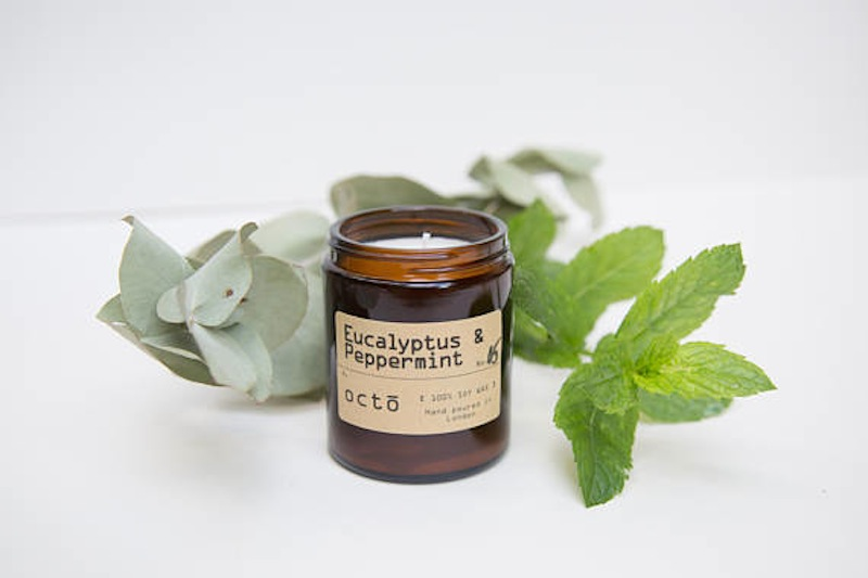 bougie-menthe-eucalyptus
