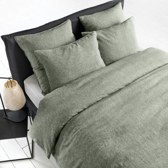 o trouver des jolies housses de couette. Black Bedroom Furniture Sets. Home Design Ideas
