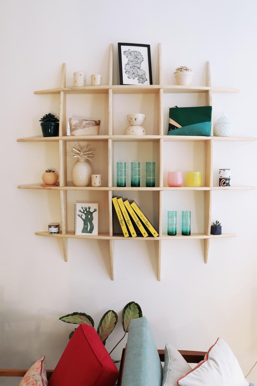 la seinographe et bloc de l 39 est s 39 associent pour cr er une. Black Bedroom Furniture Sets. Home Design Ideas