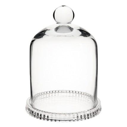 cloche-en-verre-h-16-cm