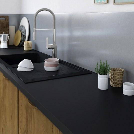 inspirations et conseils d co pour un int rieur tendance et styl. Black Bedroom Furniture Sets. Home Design Ideas