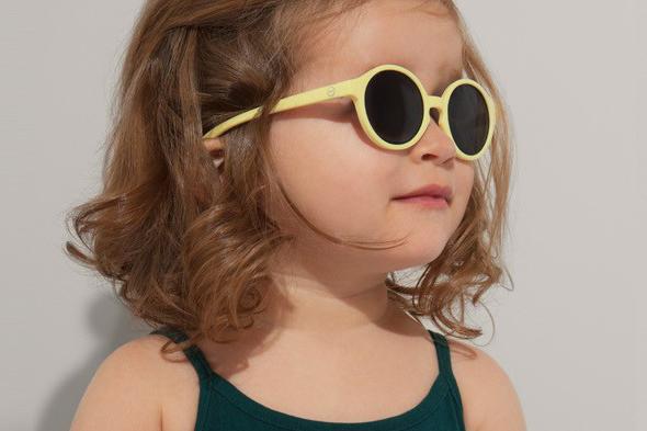 Les nouveautés déco et mode enfant ce printemps chez Smallable // Hëllø Blogzine blog deco & lifestyle www.hello-hello.fr