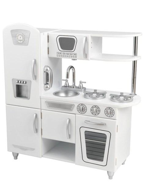 Cuisine pour enfant d co et design et ses accessoires for Deco cuisine kitsch