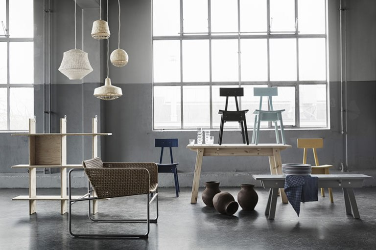 nouvelle-collection-industriell-ikea