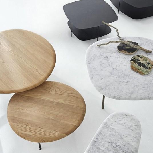 Une table basse qui twiste l'apéro ! // Hëllø Blogzine blog deco & lifestyle www.hello-hello.fr