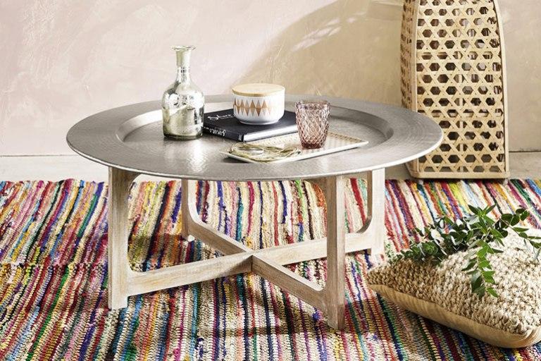 tables-basse-deco-apero