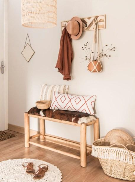 10 idées cadeaux déco canon chez Maisons du Monde // Hëllø Blogzine blog deco & lifestyle www.hello-hello.fr