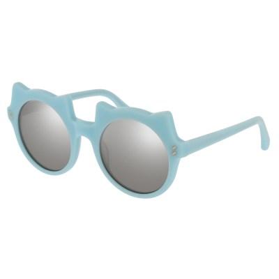 Accessoires d'été tendance pour les enfants : t-shirts anti-UV, maillots de bain, lunettes de soleil // Hëllø Blogzine blog deco & lifestyle www.hello-hello.fr