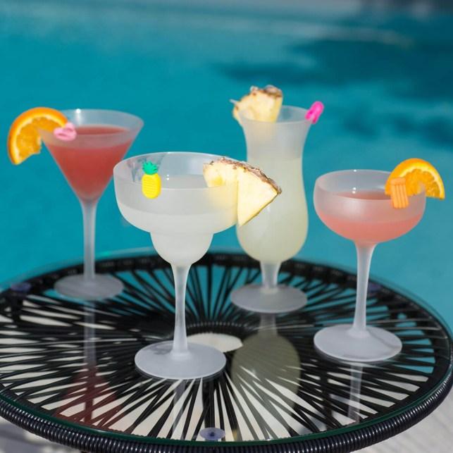 Shopping : l'alcool se met à la déco /// Hëllø Blogzine blog deco & lifestyle www.hello-hello.fr