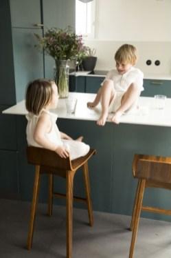 Frangin Frangine, des vêtements tendance et rétro pour enfants // Hëllø Blogzine blog deco & lifestyle www.hello-hello.fr