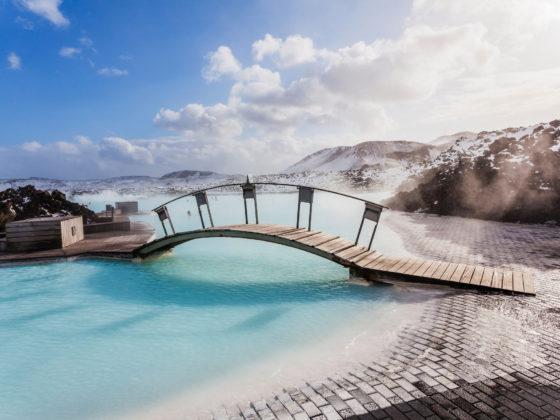 8 destinations du bout du monde qui nous inspirent// Hëllø Blogzine blog deco & lifestyle www.hello-hello.fr