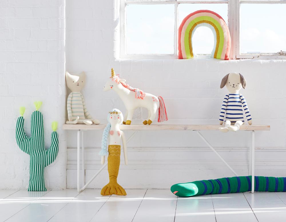 E Shops De Déco Scandinave Hëll Blogzine