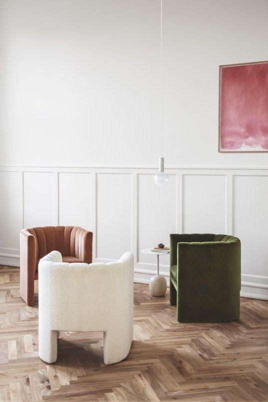 Notre sélection déco &Tradition // Hëllø Blogzine blog deco & lifestyle www.hello-hello.fr