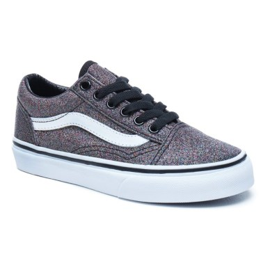 baskets-lacets-glitter-old-skool