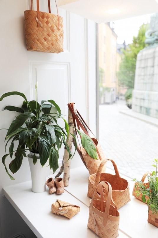 Les cadeaux déco et design typiques à rapporter de Stockholm // Hëllø Blogzine blog deco & lifestyle www.hello-hello.fr #VisitSwedenFR #VisitSweden #VisitStockholm