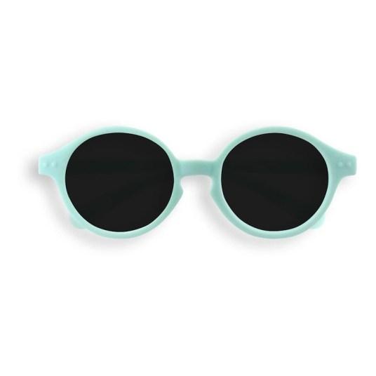 lunettes-de-soleil-bebe