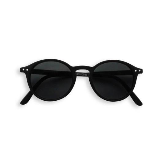 lunettes-de-soleil-enfant-izipizi
