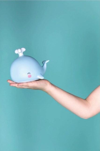 mini-veilleuse-led-baleine