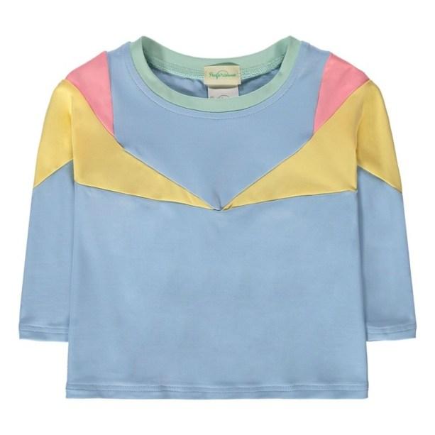 t-shirt-anti-uv-tricolore-aprila