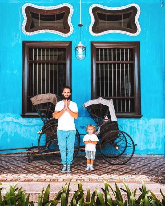 Les plus beaux comptes Instagram voyages // Hëllø Blogzine blog deco & lifestyle www.hello-hello.fr