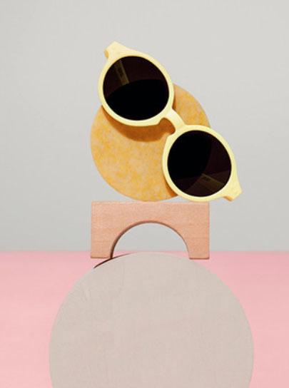Izipizi, des lunettes de soleil pour enfants stylées // Hëllø Blogzine blog deco & lifestyle www.hello-hello.fr