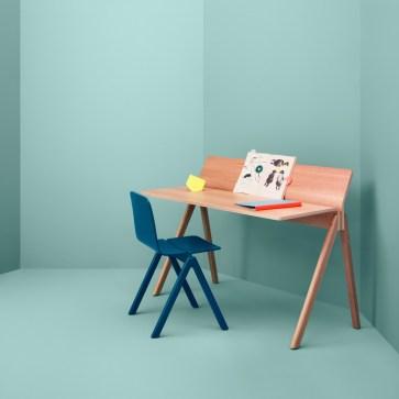 Des bureaux lookés pour une rentrée réussie // Hëllø Blogzine blog deco & lifestyle www.hello-hello.fr