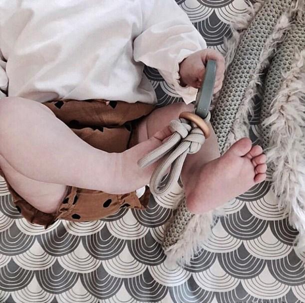 Swedish Linens, les draps les plus mignons d'Instagram // Hellø Blogzine - Blog déco Lifestyle - www.hello-hello.fr