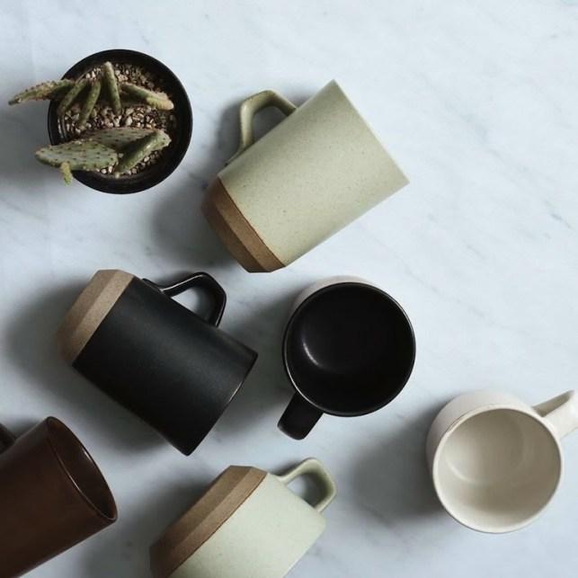 Les essentiels pour les accros du café // Hëllø Blogzine blog deco & lifestyle www.hello-hello.fr