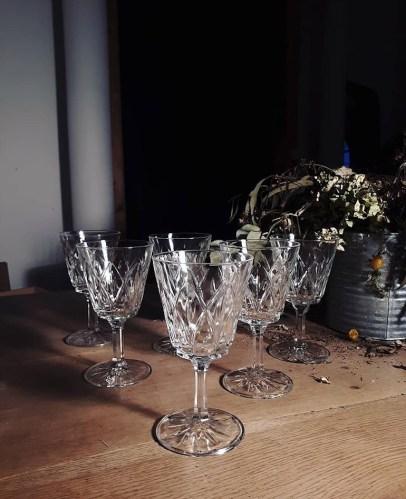 verres-vintage