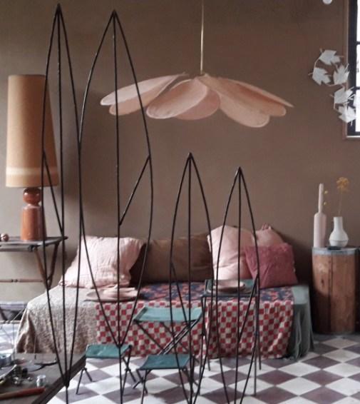 Idées cadeau déco pour un Insta addict // Hellø Blogzine blog deco & lifestyle www.hello-hello.fr
