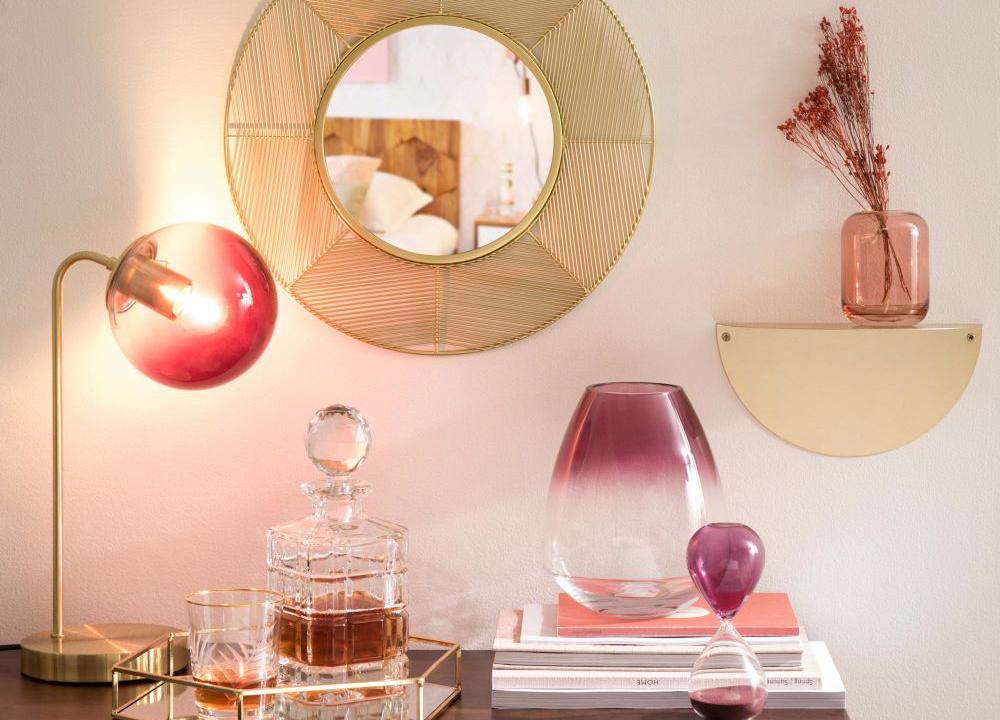 Shopping notre sélection de lampes design à petit prix