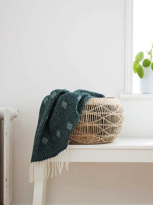b8307383272f15 Où trouver un joli panier artisanal en fibres naturelles    Hellø Blogzine  - Blog déco